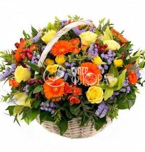 Букет телефон доставки цветов г нижневартовска дорогой букет цветов