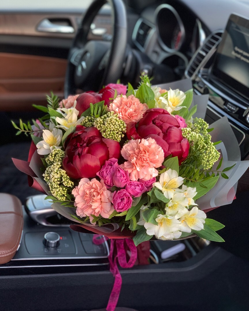 Доставка цветов в нефтеюганске круглосуточно, цветы