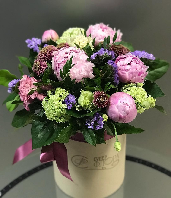 Заказать цветы нижневартовск дешево, розы букеты доставка цветов